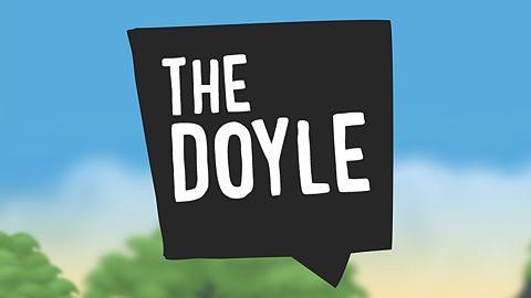 La Chris Doyle