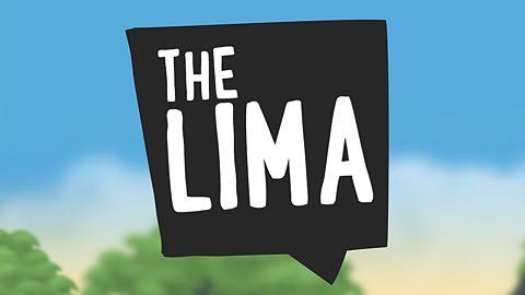 La Lima Eltham