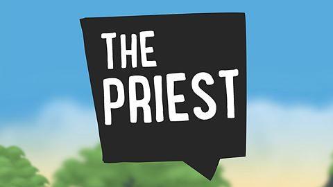 La Matt Priest