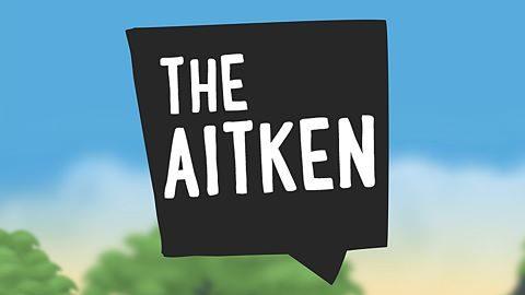 Le défi Aitken