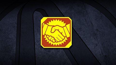 L'union fait la force