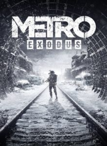 Metro Exodus (Windows)