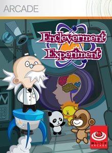 EnclevermentExperiment