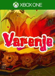 Varenje: Ne parlez pas aux baies