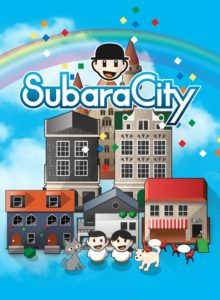 SubaraCity