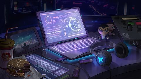 Hacker le monde