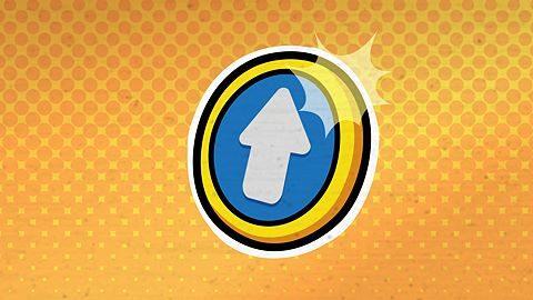 Badge d'apogée4