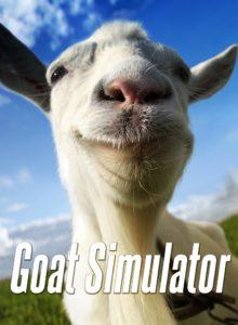 Goat Simulator Windows 10
