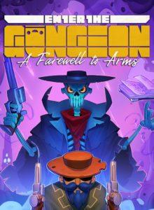 Enter The Gungeon PC