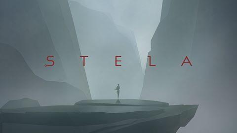 Le stelascenseur