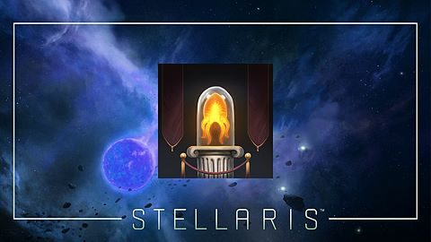 Stellar Performance