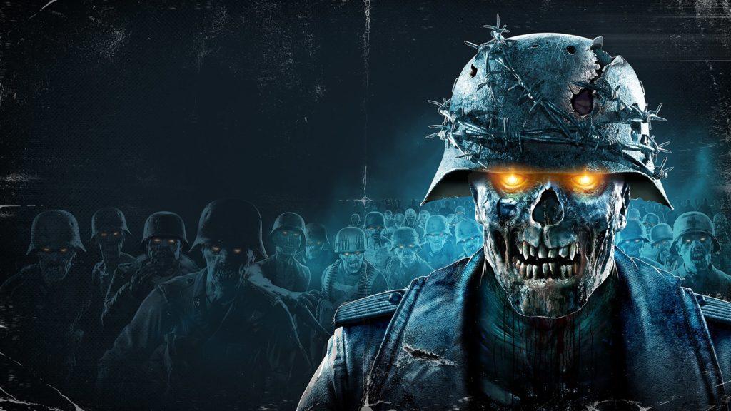 Zombie Army 4: Dead War nous présente ses nouveautés en vidéo