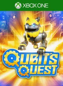 Qubit's Quest