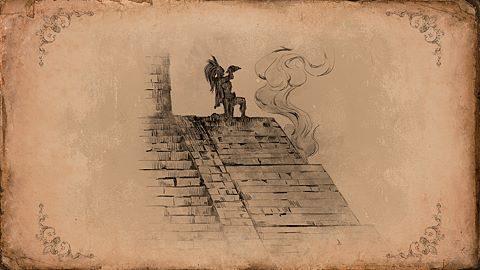 Empereur de Tenochtitlan