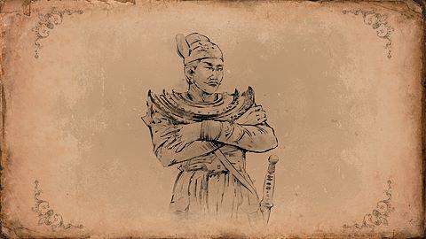 Victoire birmane