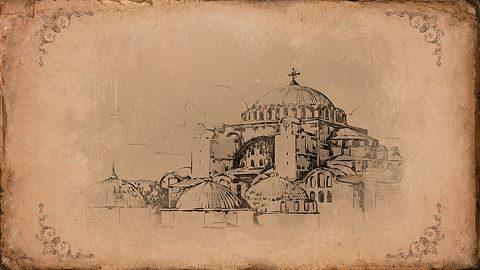 Victoire byzantine
