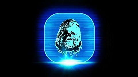 Ben, Wookiee sont ?