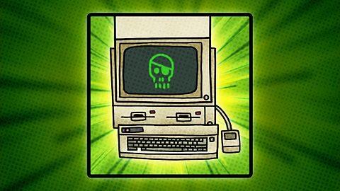 Guilde des Hackers