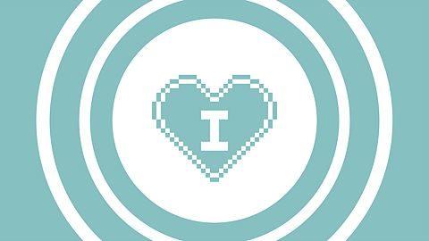 I love despite anything!