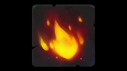 Brûlures