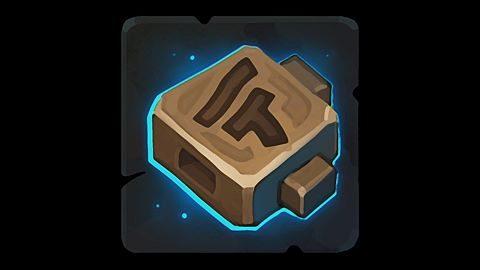 Maître des Puzzles