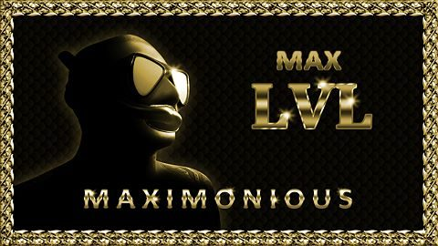 Maximonioum
