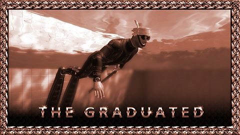 The Graduated