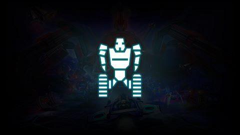 Bot Destroyer