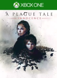 A Plague Tale: Innocence – Windows 10
