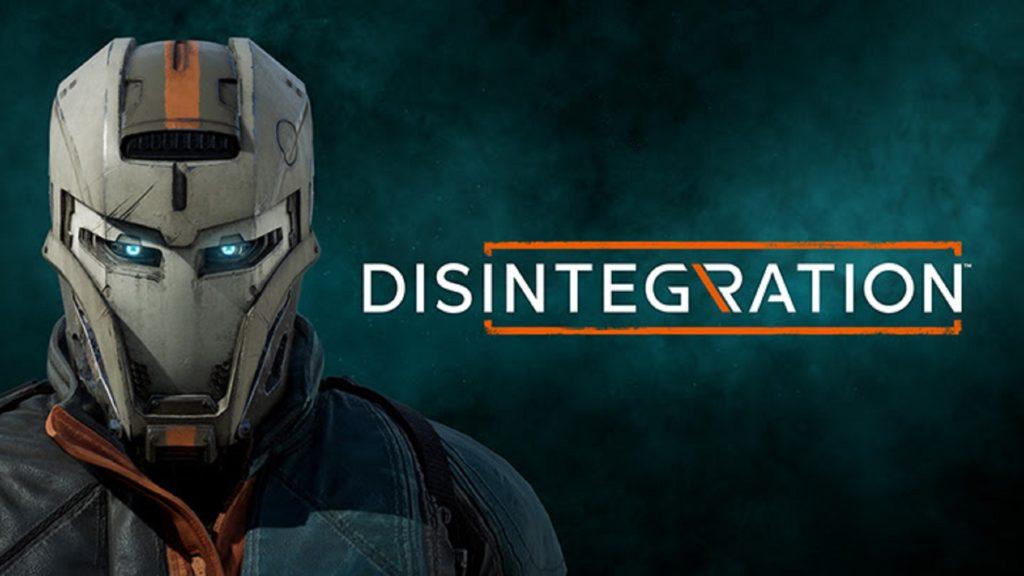 Disintegration arrive le 16 juin 2020 sur Xbox One