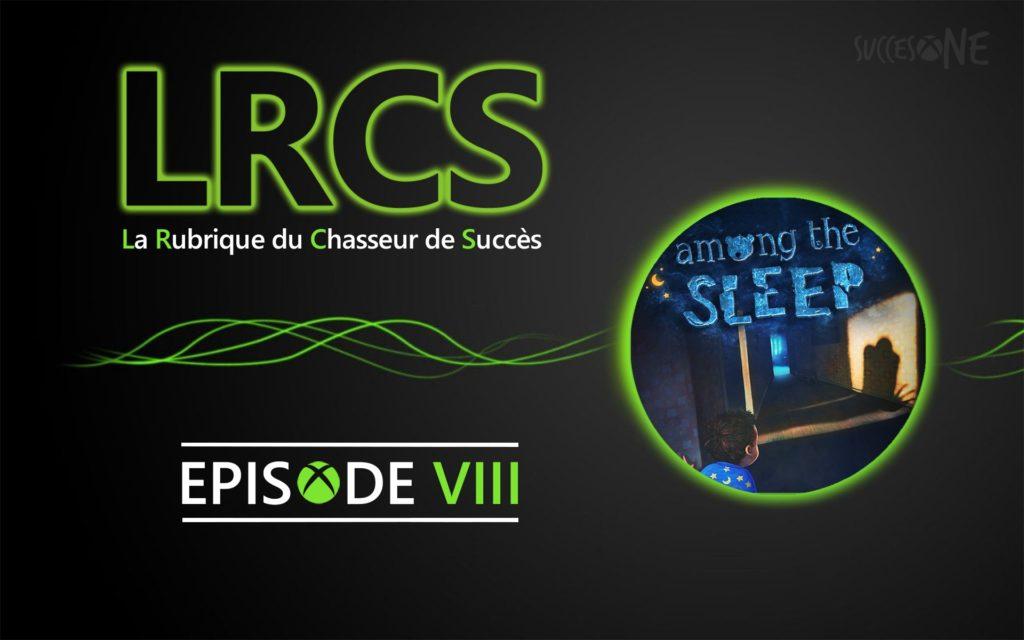 Among the sleep La Rubrique du chasseur Succesone.fr LRCS
