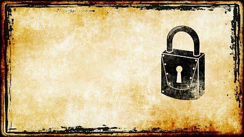 Locksmith III