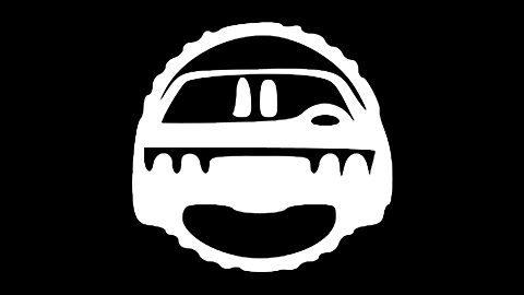 Car enthusiast 2
