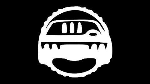 Car enthusiast 3