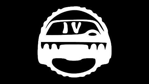 Car enthusiast 4