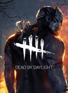 Dead by Daylight Windows