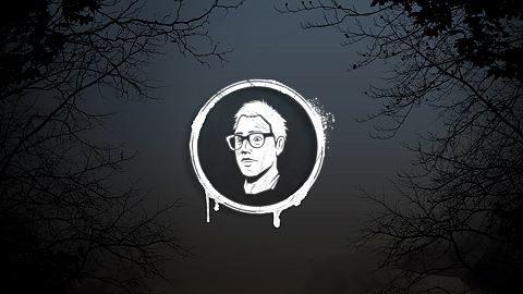Maîtrise de Dwight