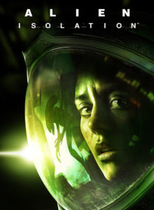 Alien: Isolation PC