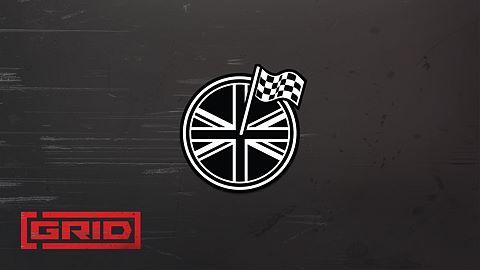 Héritage britannique