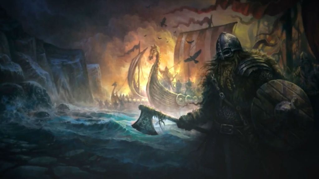 Crusader Kings III arrive ce 1er septembre sur Windows 10