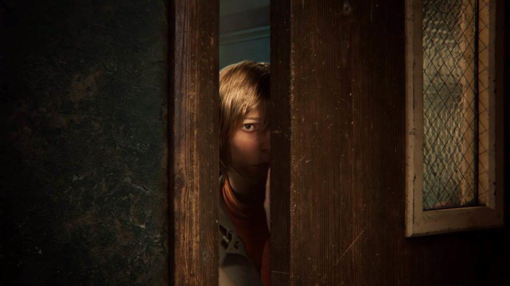 La franchise Silent Hill s'invite dans Dead by Daylight