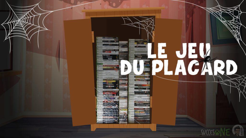 Banner Le jeu du placard Succesone.fr