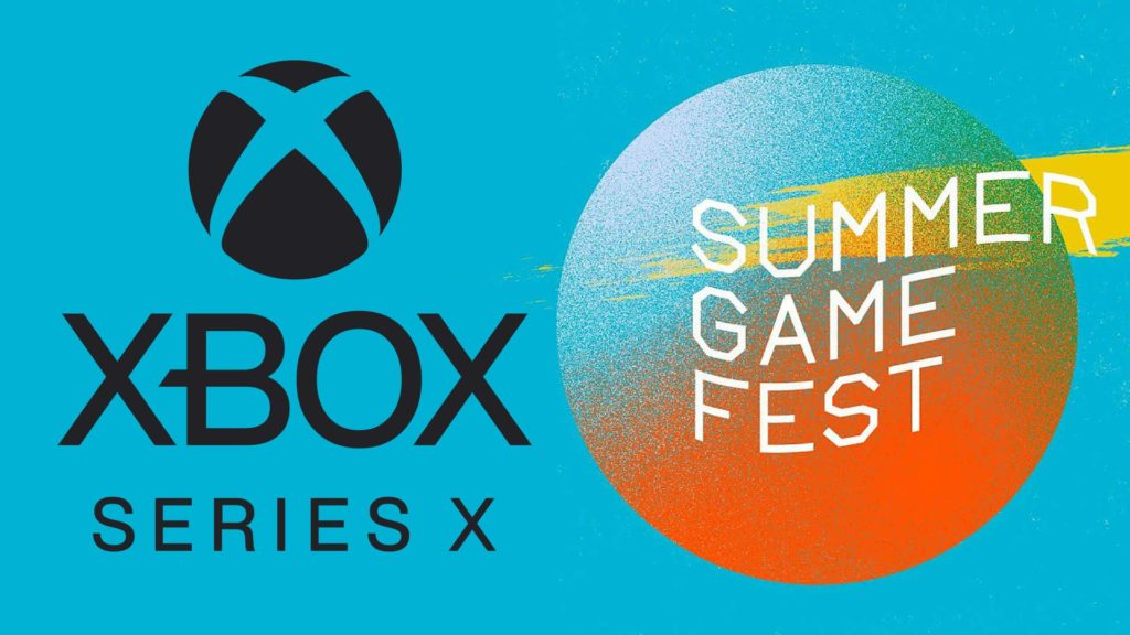 Summer Game Fest : découvrez le programme de l'avenir du jeu vidéo