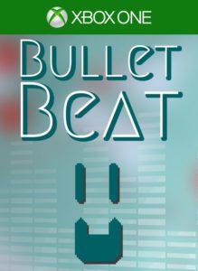 Bullet Beat