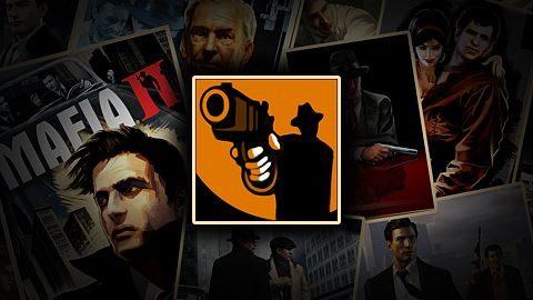 La Mafia n'oublie jamais