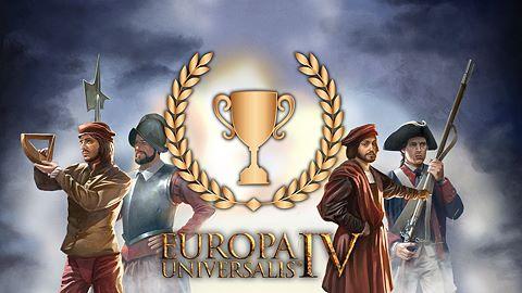 Holiest Roman Empire