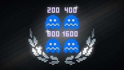 200, 400, 800, 1600