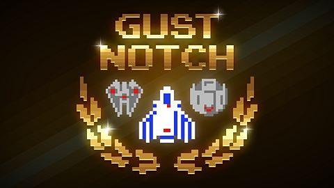 Gust Notch