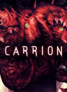 Carrion Win10