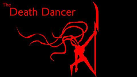 The Death Dancer